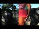 Запретный секси клип 2 Катя Самбука Cover clip