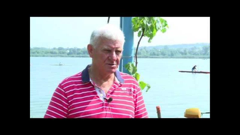 Про роботу пошуково-рятувальної водолазної групи у Смілі