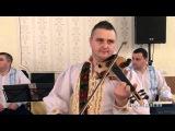 Румынская народная музыка - скрипка