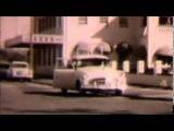Robin Gibb - Days of Wine &amp Roses - 50 St. Catherine's Drive 2014