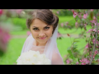 Wedding - Timur & Marya
