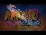 Naruto׃ Shippuden OP16 - Silhouette   Piano Cover  