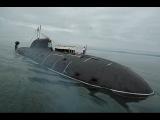 Какое новое вооружение получила российская армия за последнее время