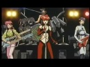 [AMV] Bubblegum Crisis - Asu e Touchdown (Touchdown to Tomorrow) by The Knight Sabers