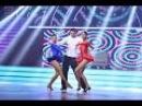 Станислав Бондаренко Танцы со звездами Грузия 9 | cekvaven varskvlavebi stanislav bondarenko 9turi