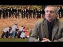 Чему учат в закрытых элитных школах Англии