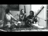 Raag Patdeep Part 3 - Tribute to John Coltrane, Krishna Bhatt &amp Zakir Hussain