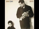 Woody Shaw - What Is This Thing Called Love
