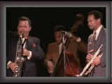 APPOINTMENT IN GHANA - WOODY SHAW , JACKIE McLEAN , Mc COY TYNER ...