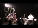 Lage Lund Trio Circus Blues @ musig im ochsen Muri