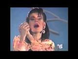 Valerie Dore - King Arthur (Live)