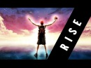 Rise「Sports AMV」