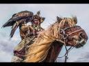 Предки казахов приручили лошадь Ботай 5 000 лет до н э и дали толчек развития чело