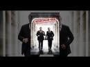 Небесный суд 2012 Фильм в HD