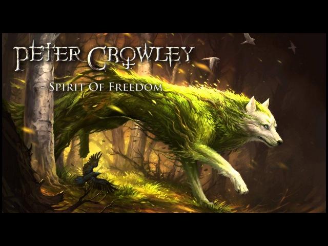 Celtic Adventure Music Spirit Of Freedom
