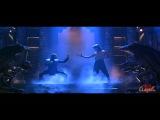 The Immortals -