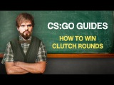 CS:GO Guide: