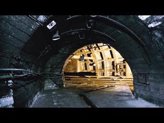 «Мы строим Петербург». 2 серия. Маркшейдер и строительство метро в Санкт-Петербурге