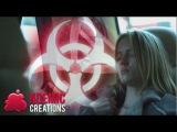 Plague Inc Evolved FAKE Theatrical trailer