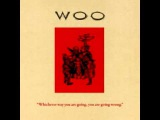 Woo - Swingtime (Original Mix) (Emotional Rescue ERC014) OFFICIAL