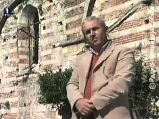 Kako su Srbi postali albanci-kvadratura kruga.