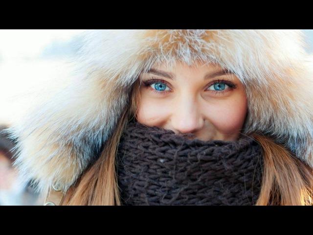 Руки Вверх А девочке так холодно