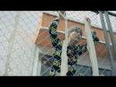 BTS 방탄소년단 불타오르네 FIRE Official MV