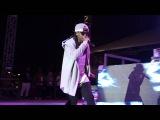 Lil Wayne &amp Fabolous Live at Wild Splash 2016 (Clearwater, FL)