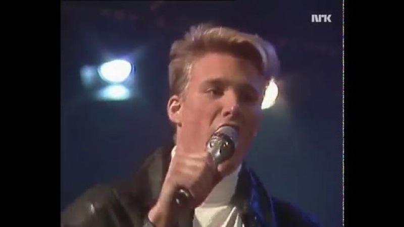 Go Let Your Love Flow 1989