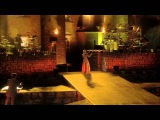Hayley Westenra &amp M