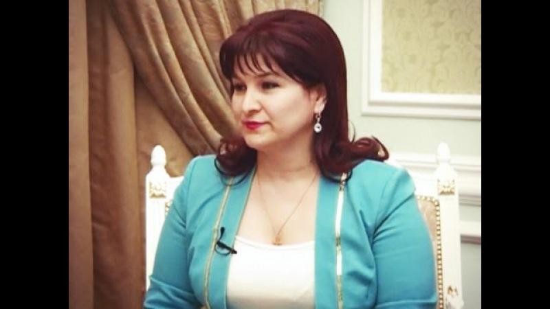 Без лишних слов Римма Илурова 2014 03 03