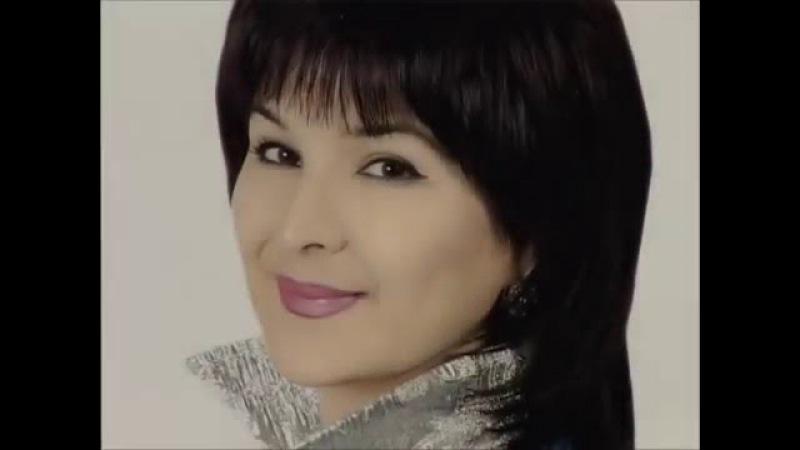 Римма Илурова Концерт 2009г