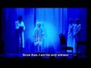 26 апр. 2015 г.Dracula Musical - Graz - Full- German ( Subtitles in English)