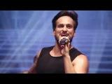 Leo Rodriguez - GORDINHO DA SAVEIRO part. Banda Santroppe ( Clipe Oficial )