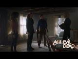 ASH VS EVIL DEAD | 2x10 | SNEAK PEEK (HD)