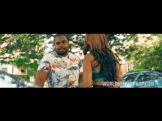 """Payroll Giovanni of Doughboyz Cashout """"Cobra"""" (WSHH Exclusive - Official Music Video)"""