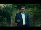 Polat Alemdar ve Jahit KVP 300 bölüm