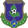 Федерация Футбола Белокалитвинского Района