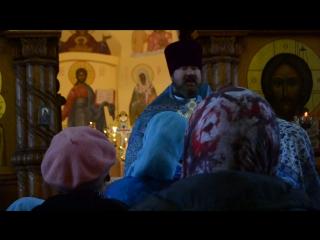 Празднование Покрова Пресвятой Богородицы и дня рождения о. Николая!