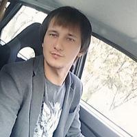 Антон Белич