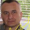 Yan Zbarazky
