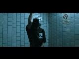 Отрывок из будущего клипа Azar Strato - мы из низов