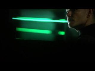 X-Men_ Apocalypse __ The Wolverine