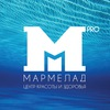 Центр Красоты и Здоровья Мармелад PRO