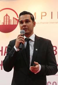 Артур Ягубянц