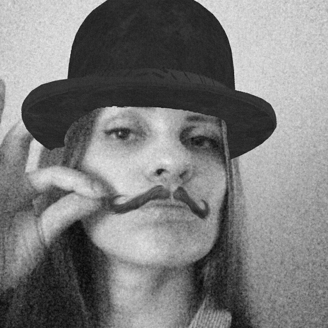 Галина Семенова, Москва - фото №6