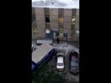 Как работает Почта России в Питере