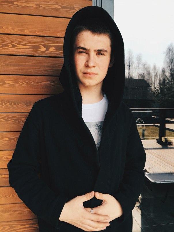 Влад Кобяков, Минск - фото №8