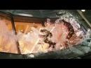 Мстители/The Avengers (2012) Трейлер №3 (украинский язык)