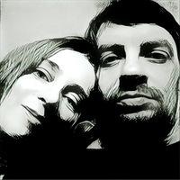 Оксана Григорьевская